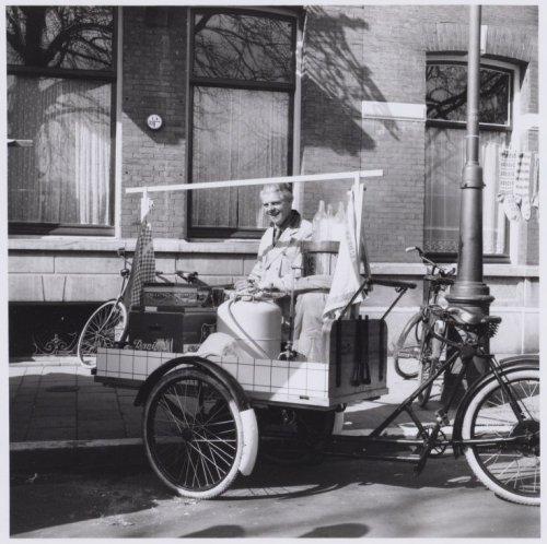 Koffieman-1956