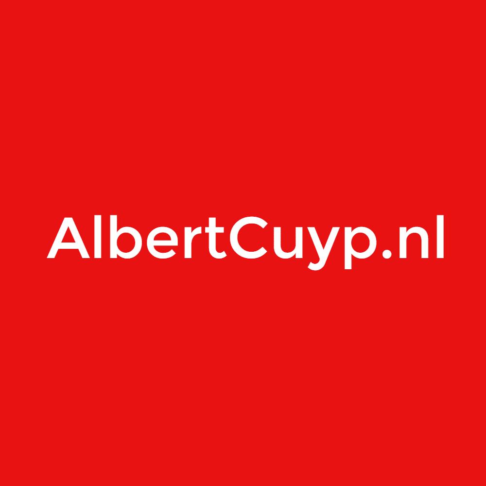 Galajurken Amsterdam Albert Cuyp.Boetiek Fame Dameskleding Albertcuyp Nl